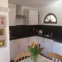 3 Cottage -Kitchen (2)